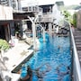 Nicky's Handlebar Hotel photo 21/29