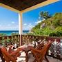 Coral View Resort photo 35/41
