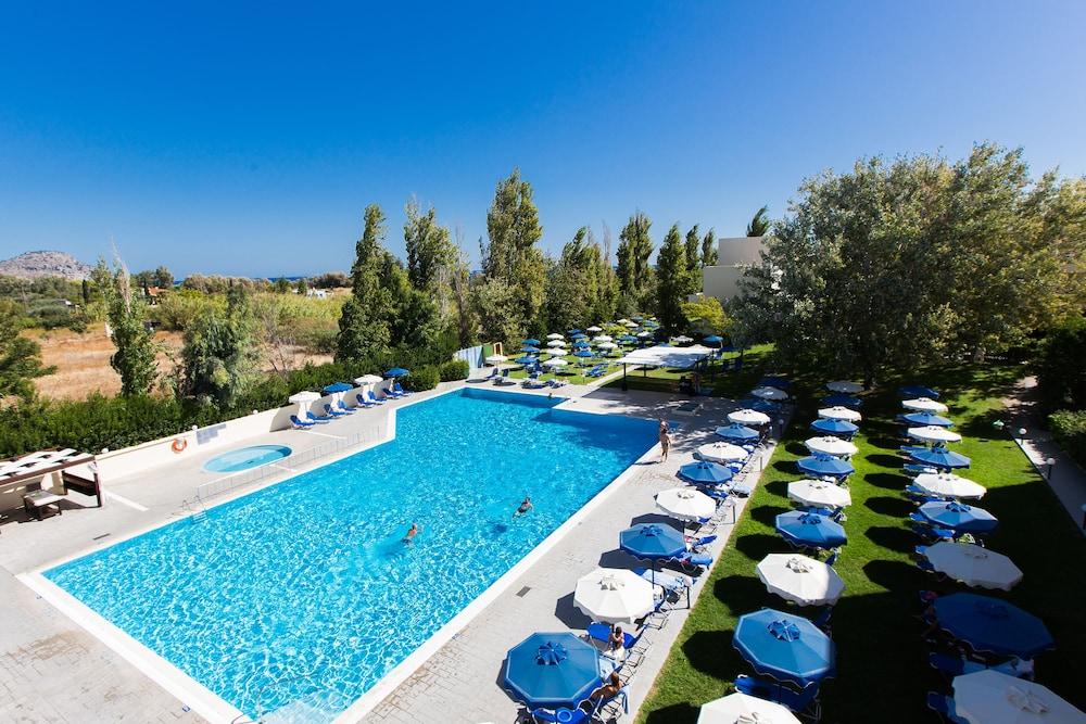 Dessole Lippia Golf Resort - All Inclusive