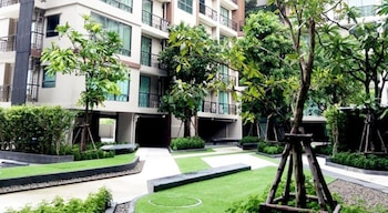 Photo for Chor Cher - The Green Hotel in Bang Sao Thong