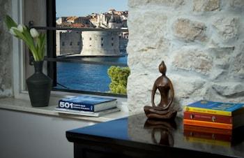 Photo for Villa Allure of Dubrovnik in Dubrovnik