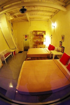 Jawa Sayang Residence - Bathroom  - #0