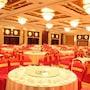 Langfang International Hotel photo 1/23