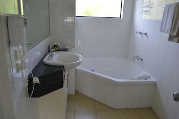 Sea Foam Villas - Bathroom  - #0