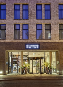 Photo for Staybridge Suites London - Vauxhall in London