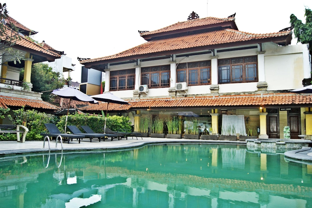 Royal Tunjung Bali Bali Price Address Reviews