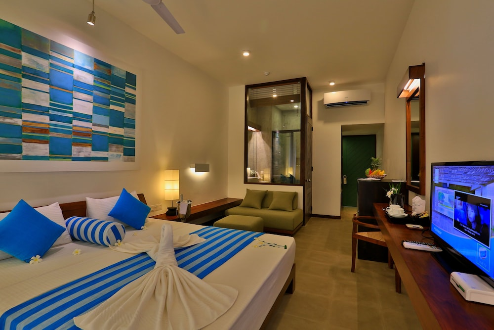 Budget Hotels in Horawala start @ Rs  609 - Best Places to Stay