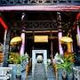 Hotel The Flora Kuta Bali photo 14/41