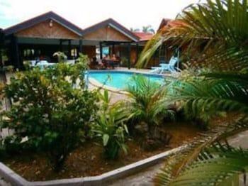 Beach Escape Villas - Hostel