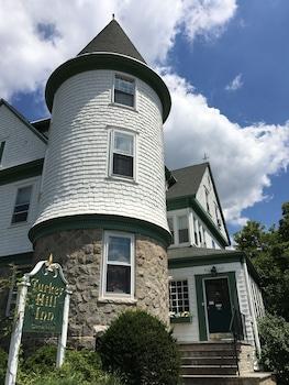 Turkey Hill Inn