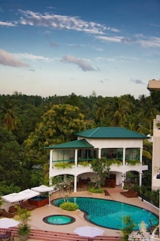 Hotels in Ragama, Colombo @ 25% OFF - 6 Hotels with Lowest Rates