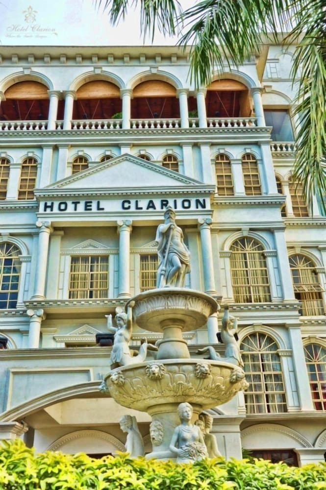 Hotels in Ragama, Colombo @ 25% OFF - 5 Hotels with Lowest Rates
