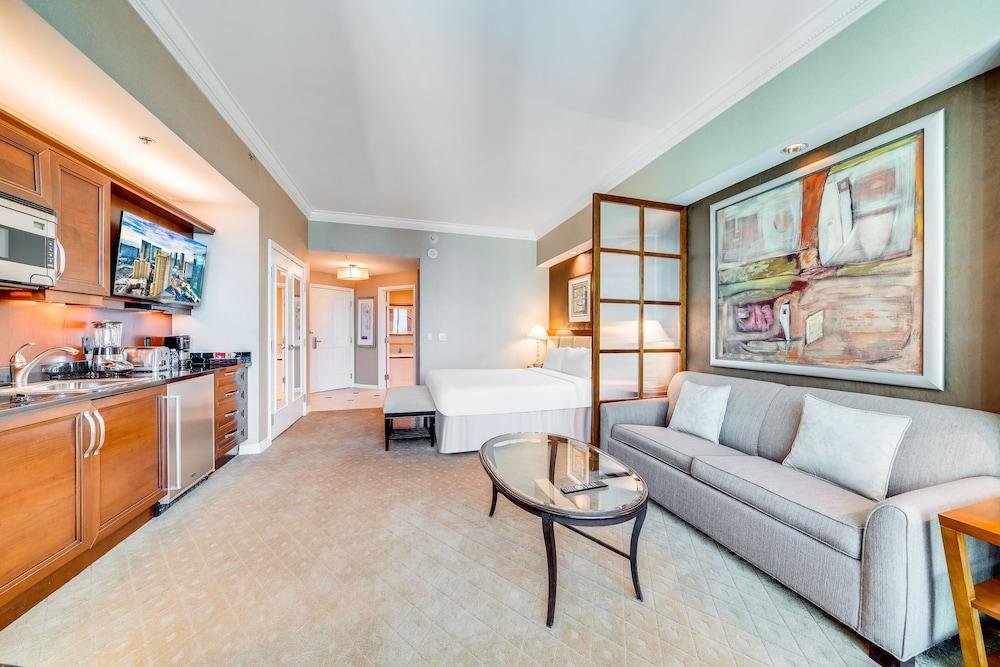 Jet Luxury The Signature Condo Hotel Las Vegas Las Vegas Price Address Reviews