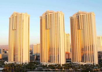 Egencia EVERGREEN Jet Luxury Resorts @ The Signature Condo Hotel Las Vegas (Nevada 264607 4.5) photo
