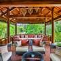 Salinda Resort Phu Quoc Island photo 36/41