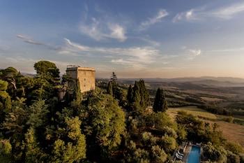 Torre Almonte - Exterior  - #0