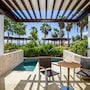 Secrets Playa Mujeres Golf & Spa Resort - All Inclusive photo 20/41