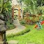 Puri Cendana Resort Bali photo 4/39