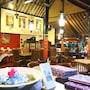 Puri Cendana Resort Bali photo 27/39