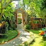 Puri Cendana Resort Bali photo 28/39