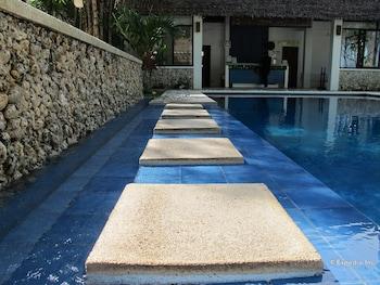 Buri Resort & Spa - Outdoor Pool  - #0