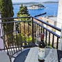 Villa Milton Hvar photo 3/41