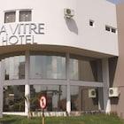 La Vitre Hotel