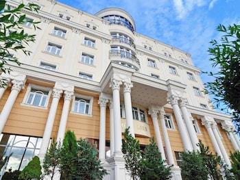 Varsóvia: CityBreak no Hotel Lord desde 30,21€
