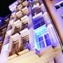 Nisantasi My Residence Hotel photo 21/39
