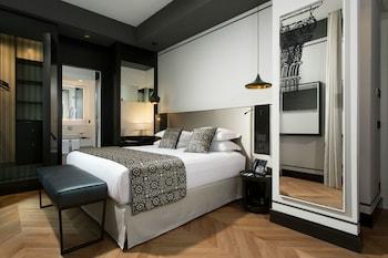 Corso 281 - Guestroom  - #0