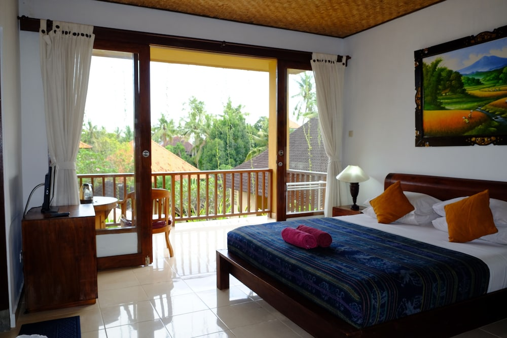 Photos Of - Jati 3 Bungalows and Spa