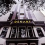 Denart Hotel photo 39/41