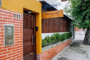 Photo for Albergaria Hostel & Bar in Fortaleza