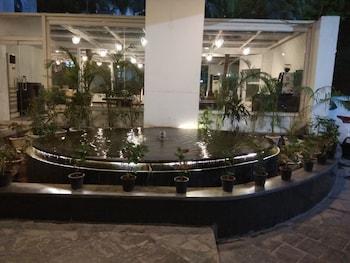 Photo for Jukaso Inn in New Delhi