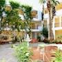 Natur Garden Hotel - All Inclusive photo 13/27