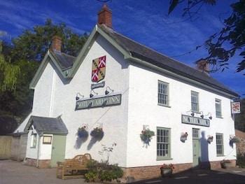 The Notley Arms Inn