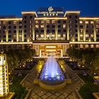 Classical Plaza Hotel
