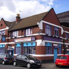 Birmingham Central Backpackers - Hostel