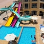 Tropitel Sahl Hasheesh Resort photo 1/41