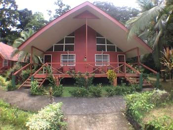Photo for Caribbean Paradise Eco-Lodge in Tortuguero