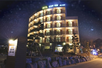 Photo for Incheon Airport Oceanview Hotel in Incheon