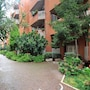 Trastevere Apartments - Jewish Ghetto Area
