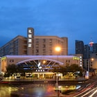 Leeden Hotel Chengdu (Chun Xi Shop)