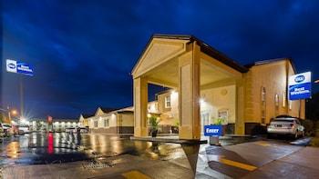 Photo for Best Western Inn in Elyria, Ohio