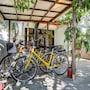 Hotel Villa dei Gerani photo 3/41