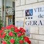 Hotel Villa dei Gerani photo 10/41