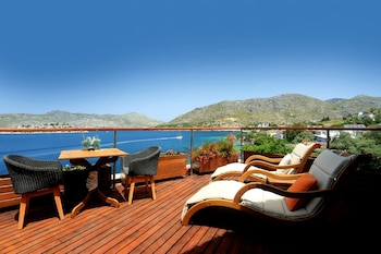 Photo for Loryma Luxury Boutique Hotel in Marmaris