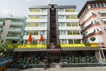 Photo for Kleopatra Suit Hotel - Adults Only in Alanya