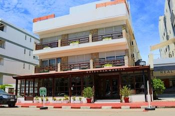 聖馬丁飯店