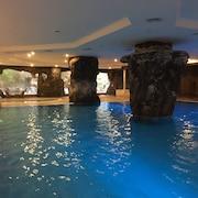 庫姆伯格茲馬林公主飯店